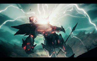 Злые культисты, чума и туман в релизном трейлере Blightbound