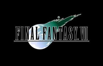 """Final Fantasy VII выйдет на Switch и Xbox One 26 марта, а Final Fantasy IX уже доступна на этих платформах"""""""