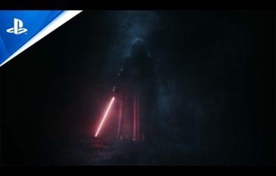 "Без паники: Почему ремейк Star Wars KOTOR не будет ""SJW-помойкой"""
