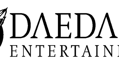 """Daedalic Entertainment в 2019 году готовит большое количество анонсов"""""""