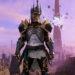 В New World снова отключили трансфер персонажей — теперь из-за бага с дублированием золота